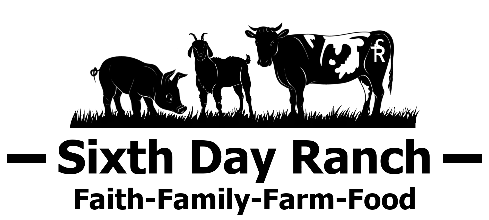 Sixth Day Ranch